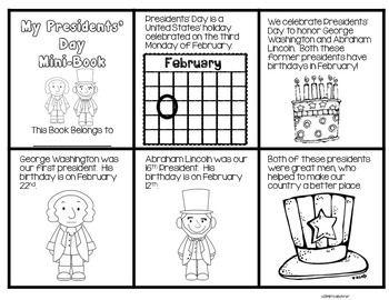 20 best images about preschool