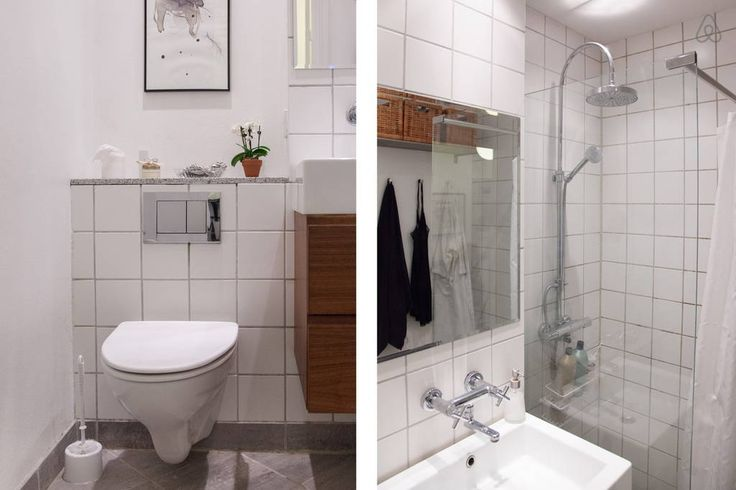 Check out this awesome listing on Airbnb: Prime Location, Balconies, Comfort - Flats for Rent in Copenhagen