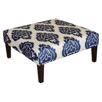 87 Best Images About Ottomans Amp Benches On Pinterest