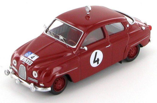 www.racingmodels.com ekmps shops arendonk1 images saab-96-carlsson-stone-winner-rac-rally-1962-1-43-23052-p.jpg