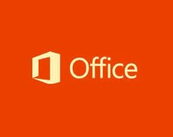 PJ Hough, Corporate Vice President of Program Management of Microsoft's Office Division. said Welcome to the Office Next blog. I'm really excited to kick off