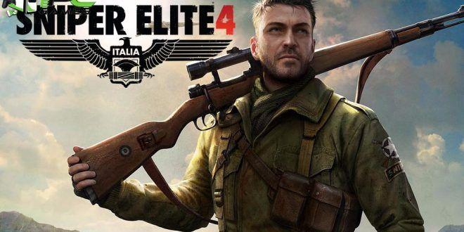 Sniper Elite 4 PC Game Free Download Sniper Elite 4 PC Game is a third-person shooter video game which is developed and published by Rebellion Developments. Sniper Elite 4 PC Game is the sequel to Sniper Elite 3. This shooter video game was released on 14th of February 2017 for Microsoft Windows, PlayStation 4 and Xbox One. You may also download Sniper Elite V2 PC Game.