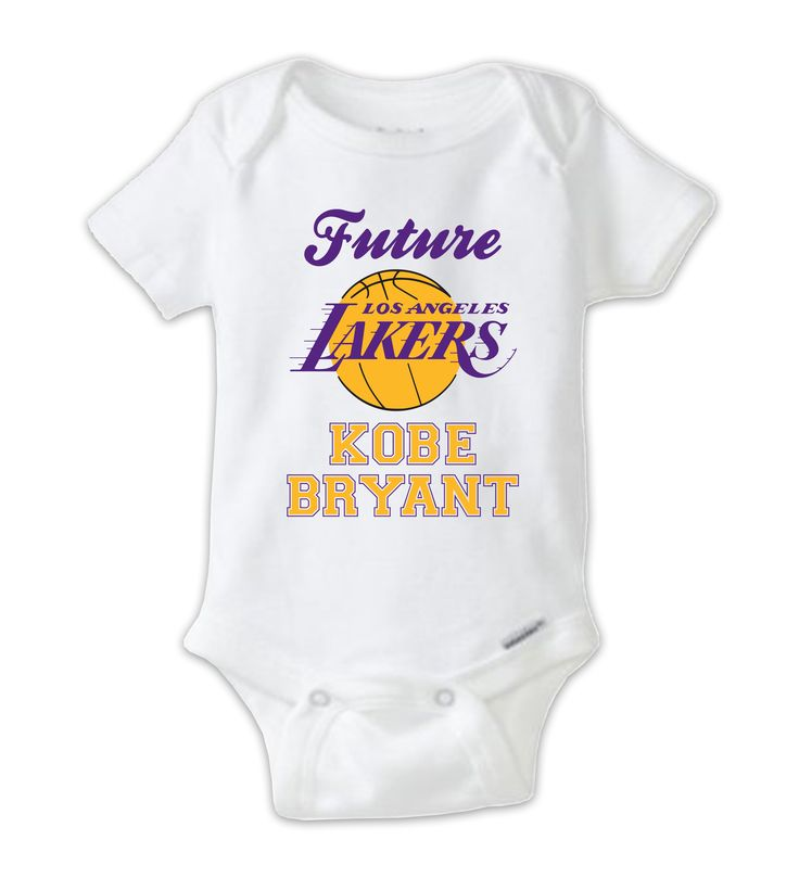 92 best baby shower gifts images on pinterest baby bodysuit unique and funny baby onesies for any occasion great baby shower gifts and christmas gifts personalized baby bodysuits also available negle Image collections