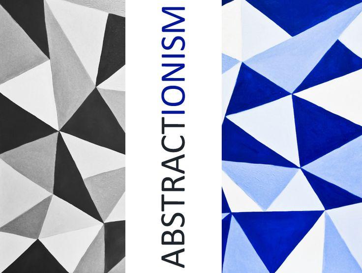 Дорогие друзья! В нашей новой статье мы хотим рассказать о том, что такое абстракция. Читайте в Журнале AKSART.  http://blog.aksart.in.ua/abstractionism/
