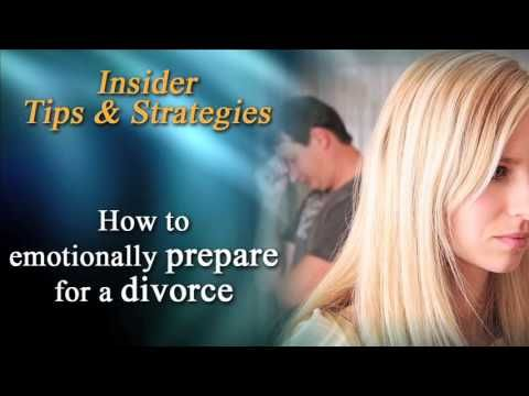 How many times have you seen news of celebrities on television or the internet talking about their multi-million dollar divorce settlements and how long the divorce took?  Chances are, your divorce will not be anything like theirs, but still, how much a divorce costs is always a concern if you are thinking about filing for one.