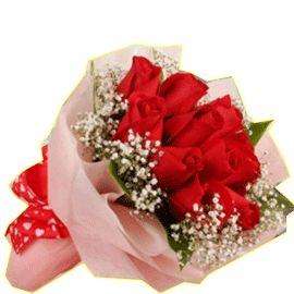 Informasi harga buket bunga untuk pernikahan, bouquet bunga untuk wisuda, buket bunga untuk kekasih, buket bunga untuk valentine, dan handbouquet jenis lainnya akan Kami informasikan untuk Anda. Kami Arttya Florist yang merupakan toko bunga online di Bandung terpercaya, termurah, dan terbaik melayani penjualan rangkaian bunga di seluruh daerah di Bandung dan sekitarnya. Kami menjual aneka rangkaian bunga dari bunga papan ucapan, karangan bunga, hand boquet, dekorasi pernikahan dan lain…