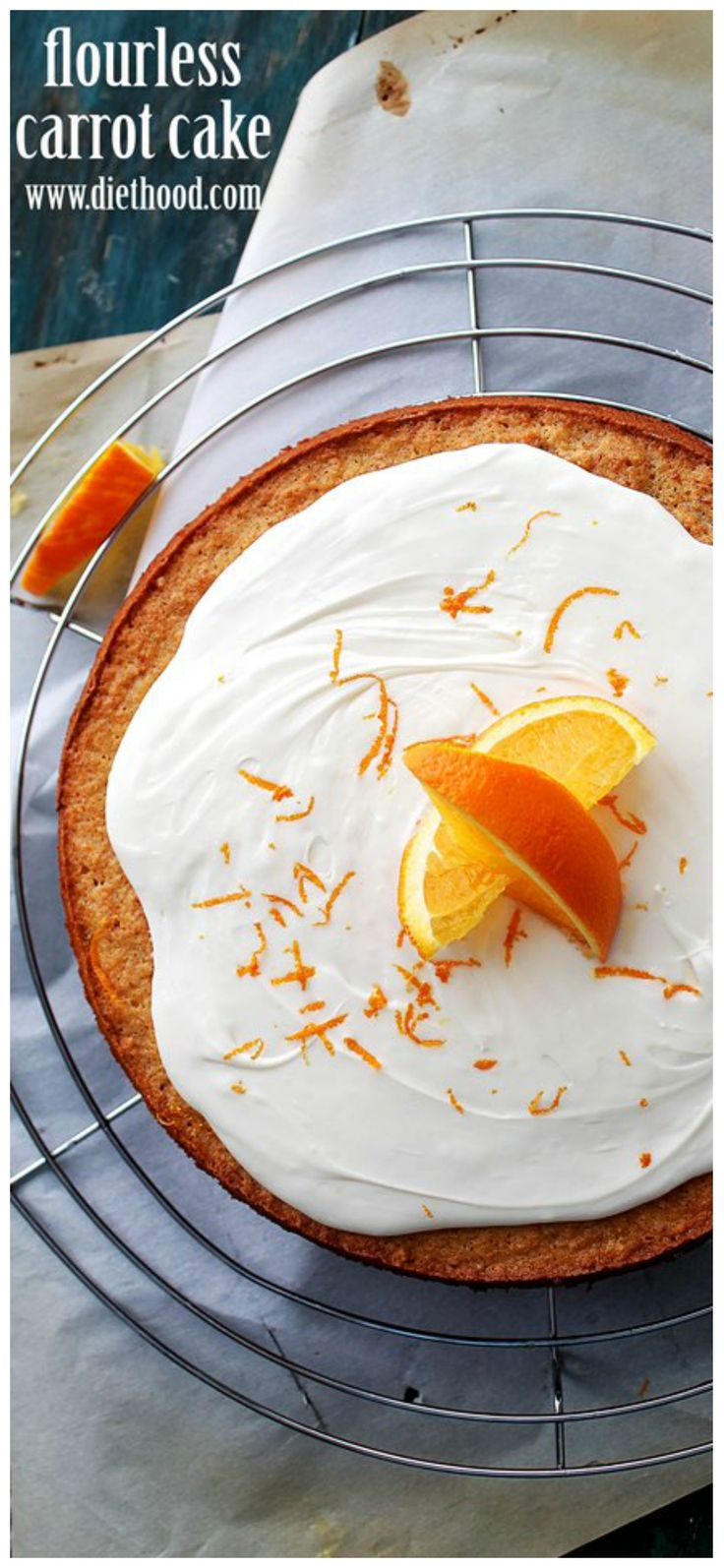 ... mascarpone frosting.: Carrot Cakes, Creamy Mascarpone, Mascarpone