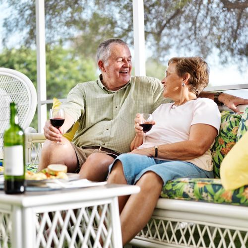 dow senior dating site If you are looking for a good, reliable and fun senior dating website to join, then you should definitely take a look at our list of top 6 senior dating sites.