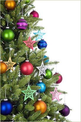 People Decorating A Christmas Tree 31 best christmas trees images on pinterest | christmas time
