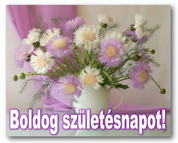 Image result for Boldog születésnapot képek