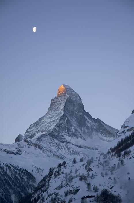 Zermat, Switzerland