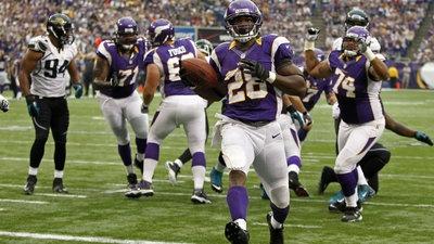 2013 fantasy football names based on crazy 2012 NFL stories - SBNation.com