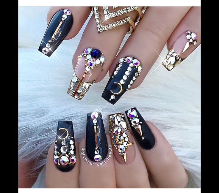 1724 best nailed it<3 images on Pinterest | Nail art, Nail design ...