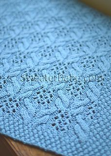 Simply_divine_blanket2_500_small2