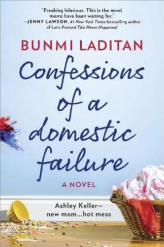 domestic failure