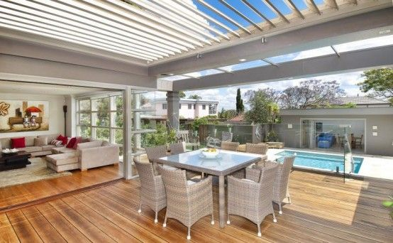 vergola-automated-roof-systems