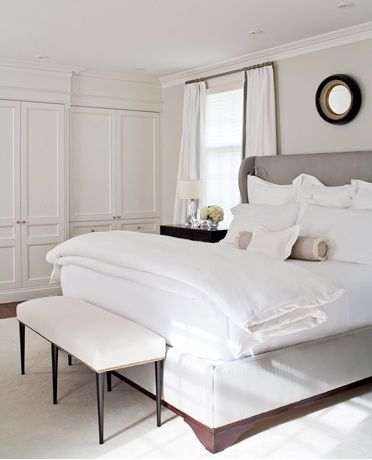 17 Best images about guest room design on Pinterest