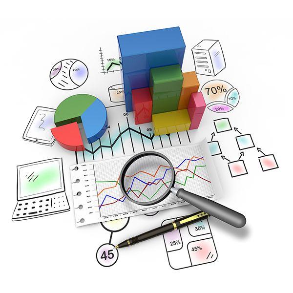 The 25+ best Data analysis tools ideas on Pinterest Data science - data analysis