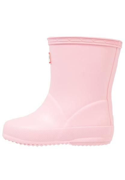 kids-pink-hunter-wellies-pink-sand