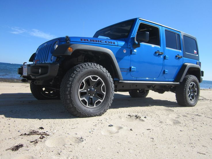 22 best images about jeep on pinterest cars wheels and. Black Bedroom Furniture Sets. Home Design Ideas