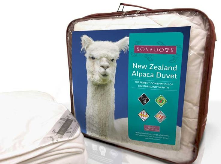 #alpaca, #bedding, #nzmade When only the best will do! Available at MeMe-NewYork.com