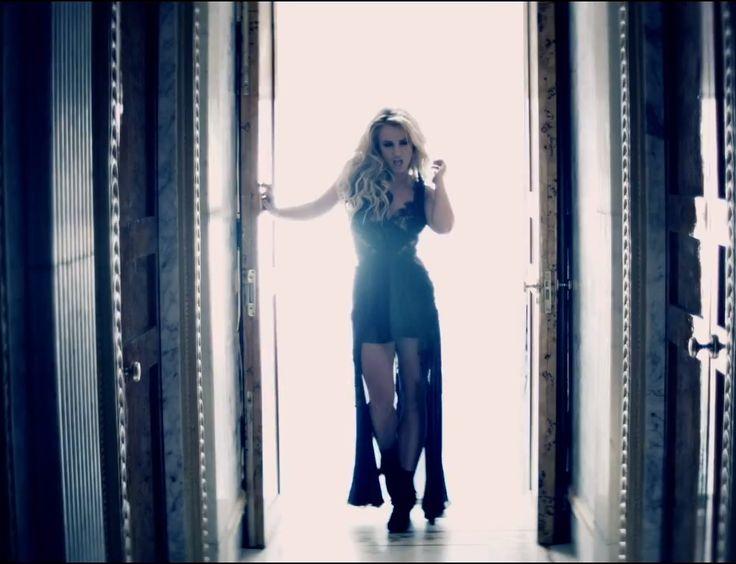 Criminal | Britney Spe...