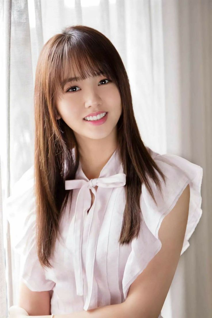 The best images about kim sohyun on pinterest fashion weeks