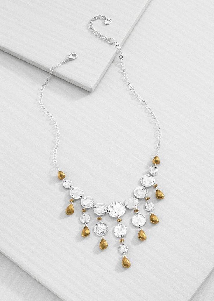26 best Necklaces images on Pinterest Silpada designs Silpada