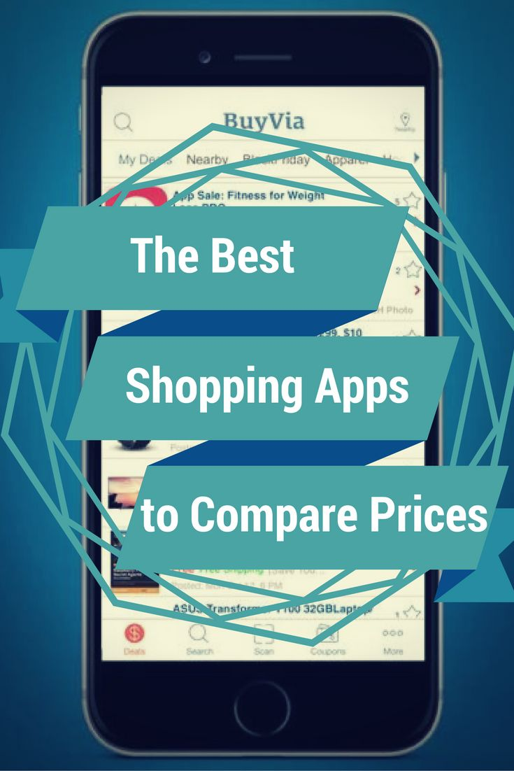 33 best images about the best apps on pinterest a video shopping and gopro. Black Bedroom Furniture Sets. Home Design Ideas