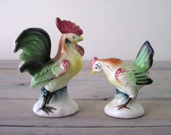 1000 Ideas About Funny Chicken Pictures On Pinterest: 1000+ Ideas About Vintage Chicken Art On Pinterest
