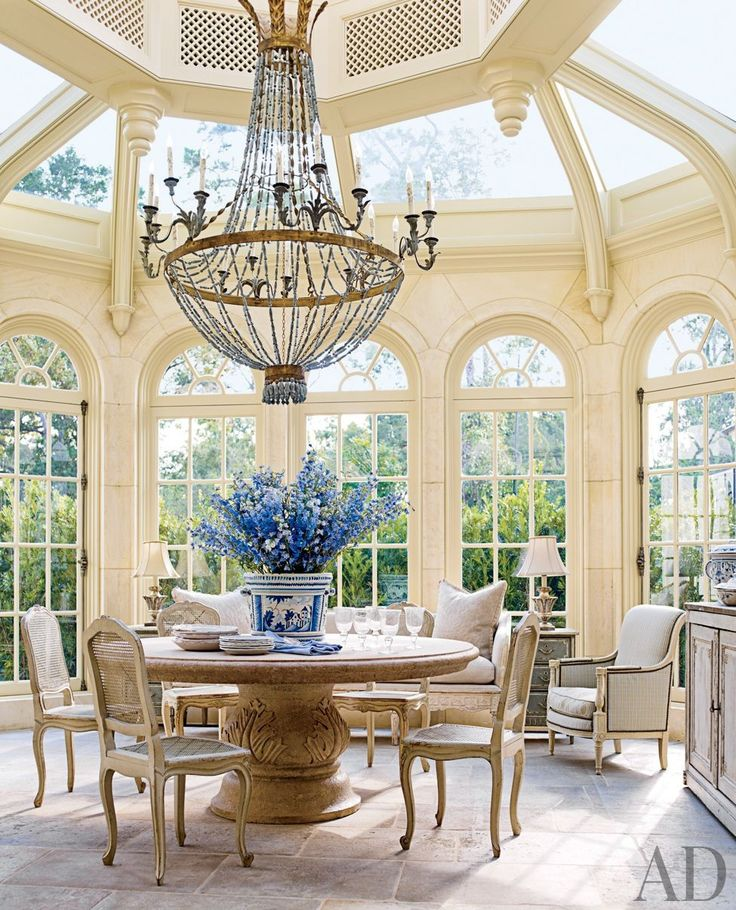 Sunroom Dining Room: 376 Best Sunrooms, Conservatories Rugs Images On Pinterest