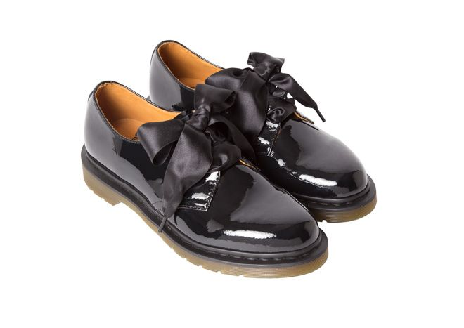Dr. Martens × Ray BEAMS 24,000円(税抜)