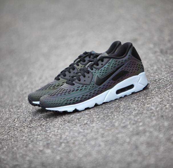 Nike Air Max Xeno