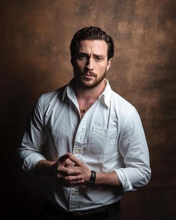 Pin by Michelle Frutos on Aaron Taylor-Johnson | Aaron johnson, Aaron  taylor johnson, Aaron taylor