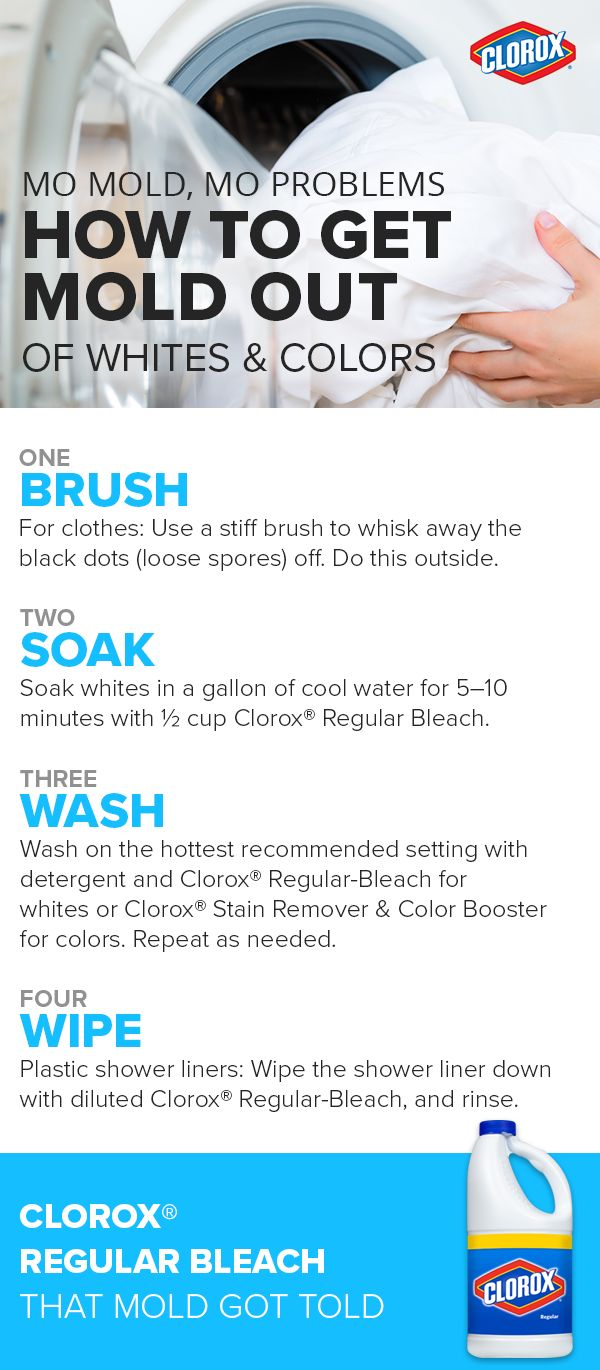 25 best ideas about remove mold on pinterest grout and - Best exterior paint to prevent mold ...