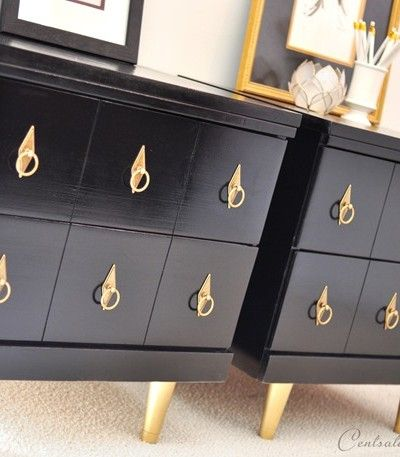 spray-painted-black-chests-with-brass-hardware.jpg
