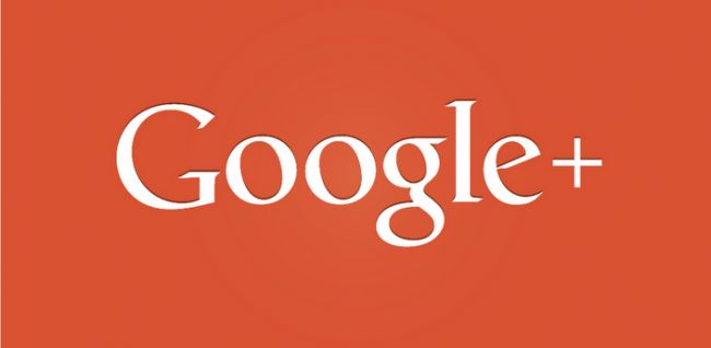 Social sharing like facebook, twitter, linkdin etc. Has not create impact on Google ranking but these page treated as individual web page and comes in search ranking in first page when the organic ranking come in other page on the same time theses shares give weight age in bing search result, so consider these point when you create social page for seo promotion: http://poweronnet.tumblr.com/post/133585216806/5-things-to-think-about-when-considering-the