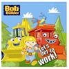 Bob The Builder Luncheon Napkins