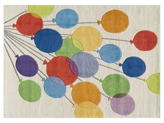 love love love this rug!: Balloon Rug, Balloons Rug Paint, Kids Rugs, Baby Room, House, Products, Balloons Rug This, Kids Rooms