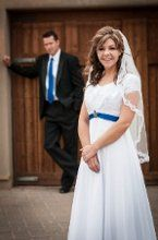 Modest Gown Rental, Wedding Dress & Attire, Arizona - Phoenix and surrounding areas