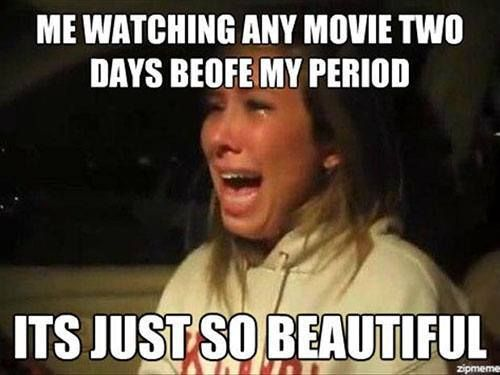 Funny Memes For Your Boyfriend : Best lol pms images funny stuff hilarious and