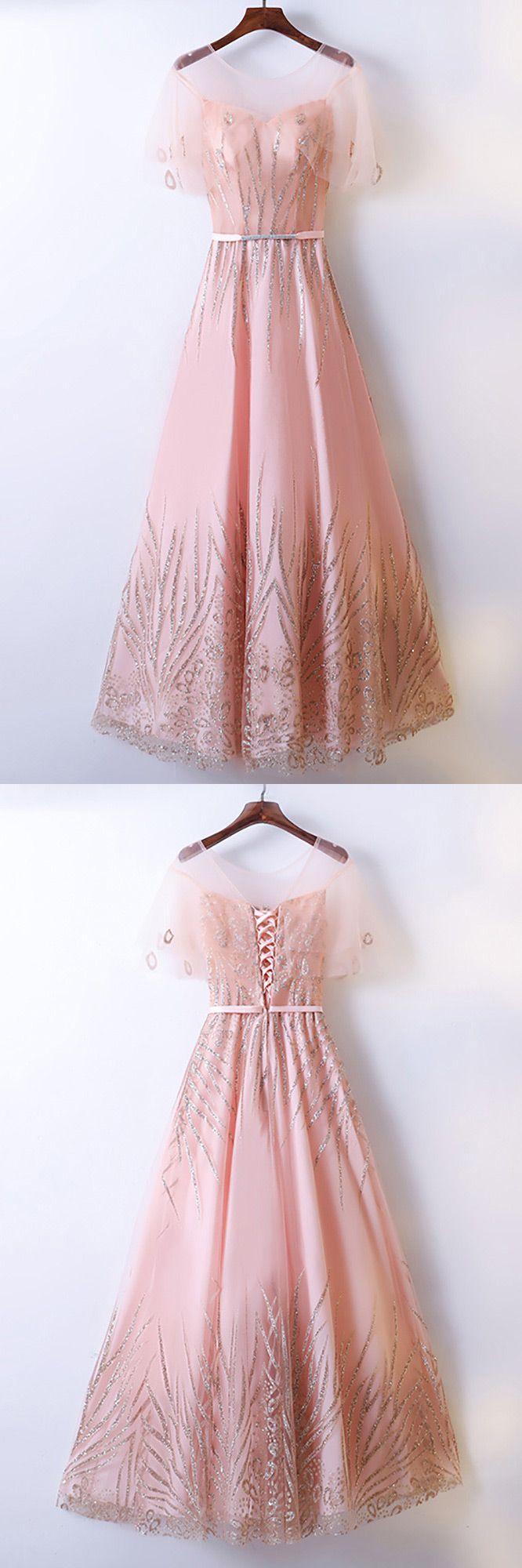 Excepcional Vestidos De Fiesta De Roble Cubierto De Musgo Colección ...