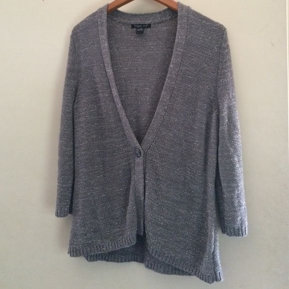 Best 25  Silver cardigans ideas on Pinterest | Fall clothes 2014 ...