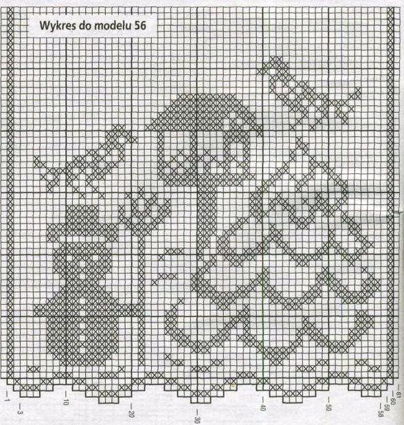 70 best mes tapis aux crochet images on Pinterest | Filethäkelei ...