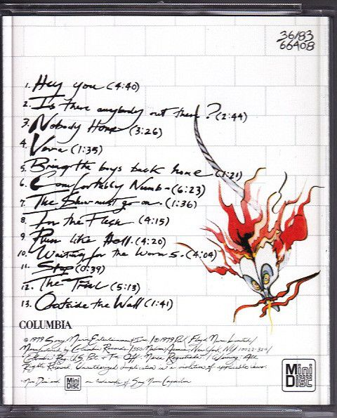 1000 Ideas About Pink Floyd Albums On Pinterest Pink