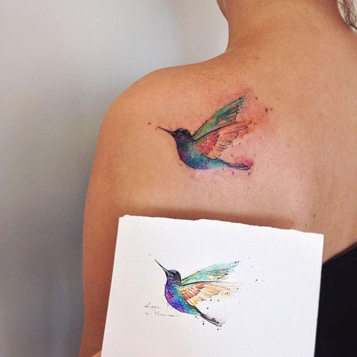The 25 best ideas about delicate feminine tattoos on for Delicate female tattoos