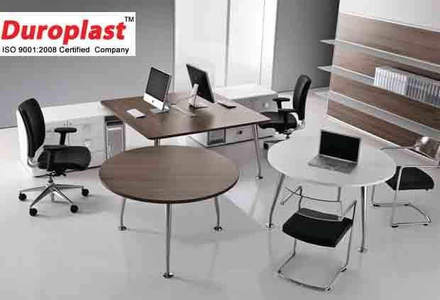 76 Best Office Designs Images On Pinterest Office Designs Office Ideas And Executive Office