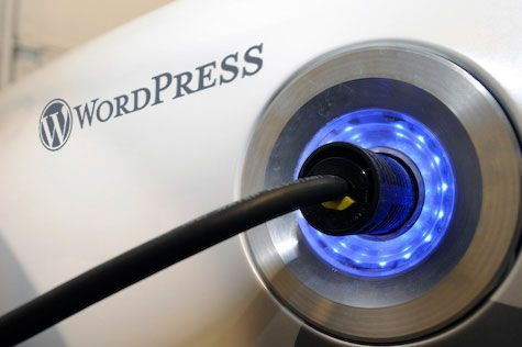 How the wrong plugin can slow down your blog and how to fixit: Tops, Wordpress Plugins, Website, Blogging, Tips, Wordpress Site