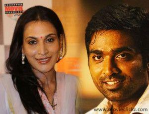 Aishwarya Dhanush rubbishes all rumors about her next
