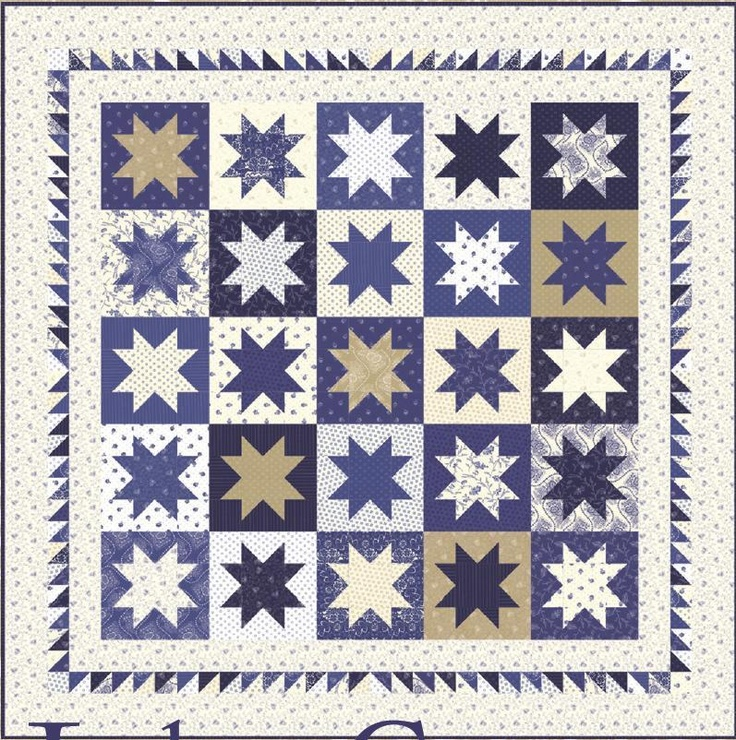 Line Art Quilt Pattern Holly Hickman : Images about quilts sawtooth stars on pinterest
